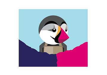 Prestashop - CMS e-commerce