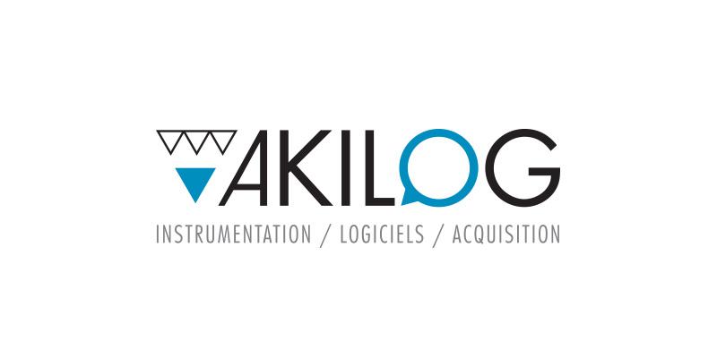 Akilog