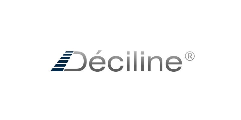 Deciline