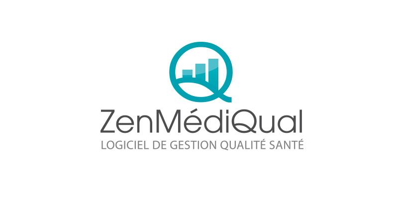 Zenmediqual