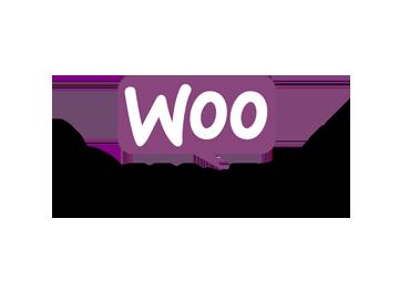 Woocommerce - Plugin e-commerce pour WordPress