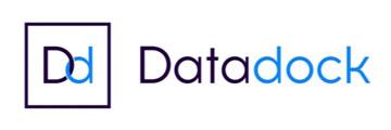 fcnet est référencé sur Datadock