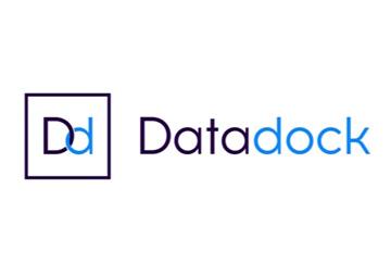 fcnet est organisme de formation certifié Datadock