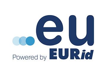European Registry of Internet Domain Names : bureau d'enregistrement accrédité (.eu)
