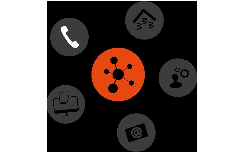 fcnet : opérateur télécom pour les entreprises